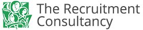 The Recruitment Consultancy Logo