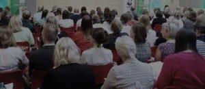 Employers Surrey HR Forum