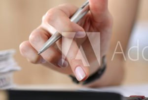 Employers Surrey Invoicing and Payroll
