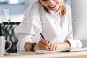Employers Surrey Recruitment Consultants