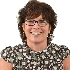 Annamarie Godward, Director