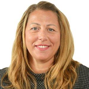 Cheryl Tyson, Consultant