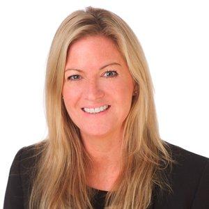 Karen Gilbert, Consultant