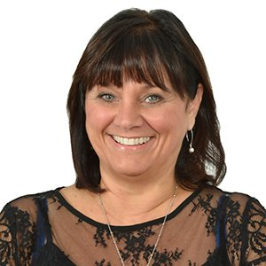 Linda Brighty, Consultant