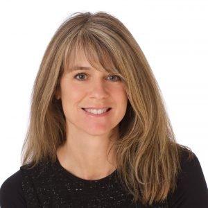 Tanya Sones, Consultant