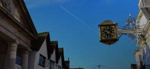 Temporary Recruitment Guildford Surrey