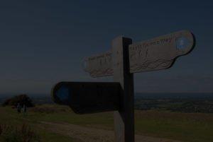 Temp recruitment Worthing West Sussex