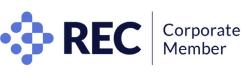 REC Member since 1997