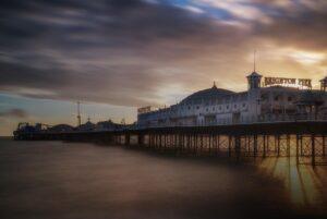Recruitment Brighton